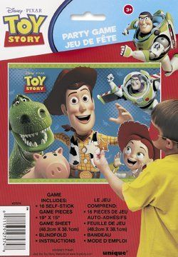 Disney's Toy Story Party Game by Nhcostumes.com, http://www.amazon.com/dp/B007Z4SK24/ref=cm_sw_r_pi_dp_2UAssb1S6NSF2