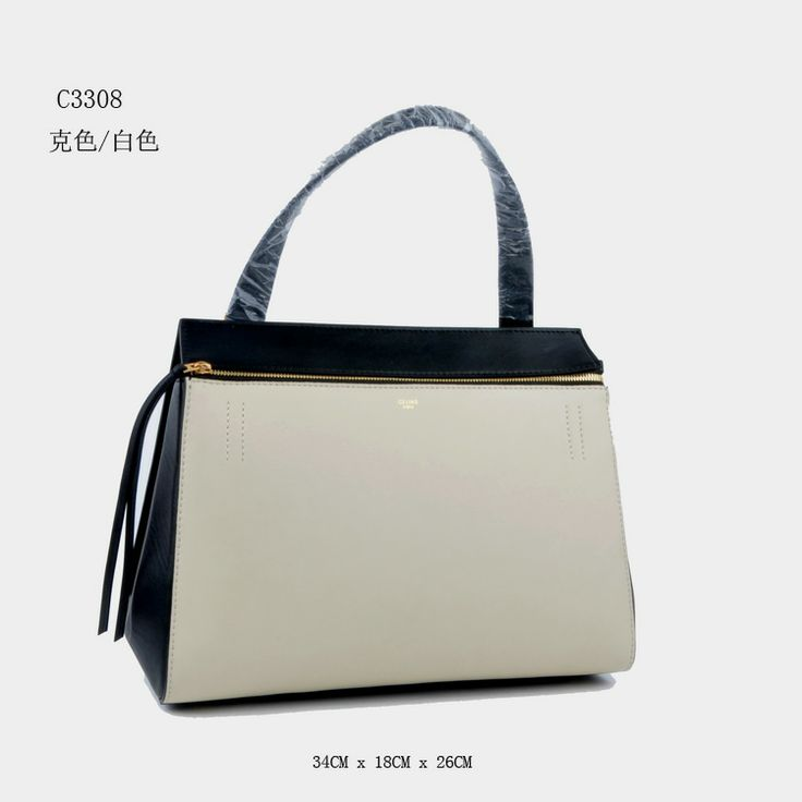 Celine Bags Outlet