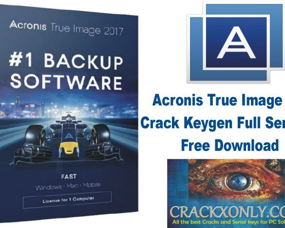 acronis disk director 11 keygen for mac