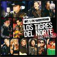 Los Tigres del Norte and Friends