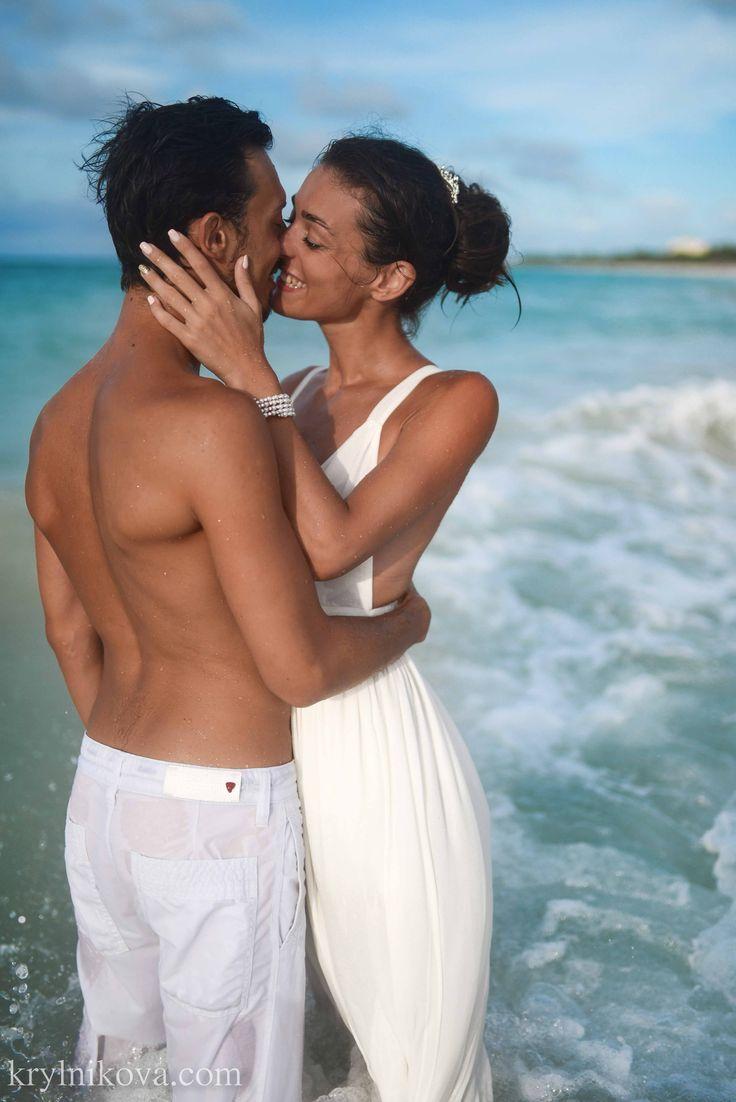 Романтические знакомства board cgi знакомства людей с нарушением ода