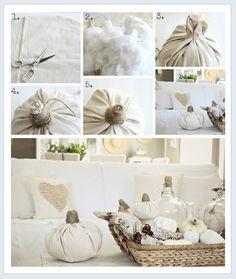 Pumpkin Diy Decorations Crafts Crafty Decor Home Ideas Diy Ideas Diy Diy Home Diy Decorations For