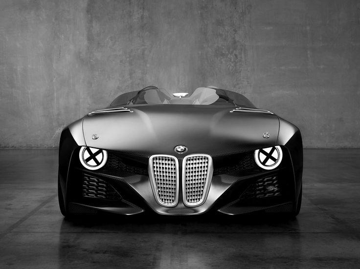 #BMW beauty and power. Amazing! #z3