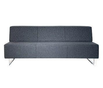 U-sit-Johanson Design-Alexander Lervik-Team Johanson