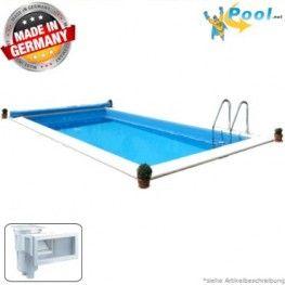 72 best pool images on pinterest pools landscaping and. Black Bedroom Furniture Sets. Home Design Ideas