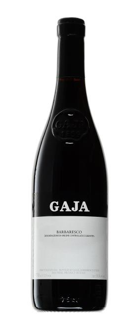 Barbaresco - GAJA