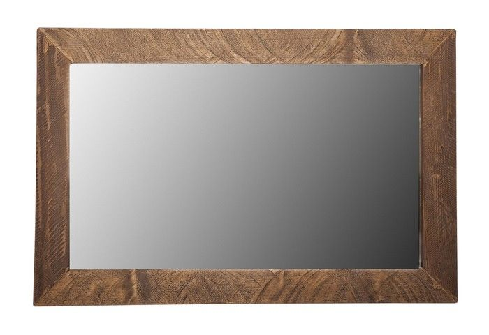 Stonemill Mirror