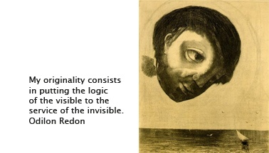 an overview of the quotes on pablo picasso an artist Analysis of famous picasso works summary toperfect art supplies picasso pics and biography, which is useful for painters and art fans  pablo picasso quotes.