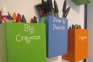 IKEA!: Art Centers, Kiddos, Kids Room, Burton Avenue, School Ideas, Easy Art, Classroom Ideas, Playroom Ideas, Classroom Organization