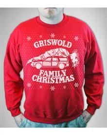 38 best Ugly Christmas sweater images on Pinterest | Funny gifts ...