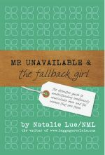 10 Fundamental Lessons on Boundaries in Relationships Part 1 | Baggage Reclaim by Natalie Lue