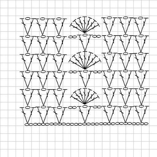 tapado+beige+con+cuello+redodndo+(1).jpg (512×512)