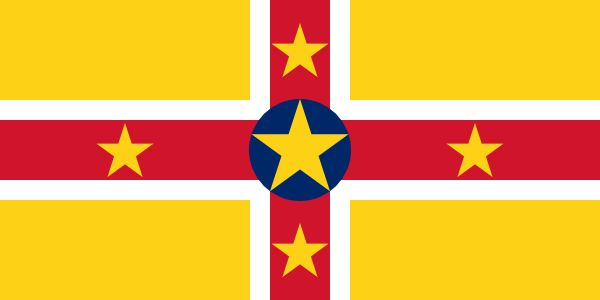 13 Best Flags Of Polynesia Images On Pinterest Flags