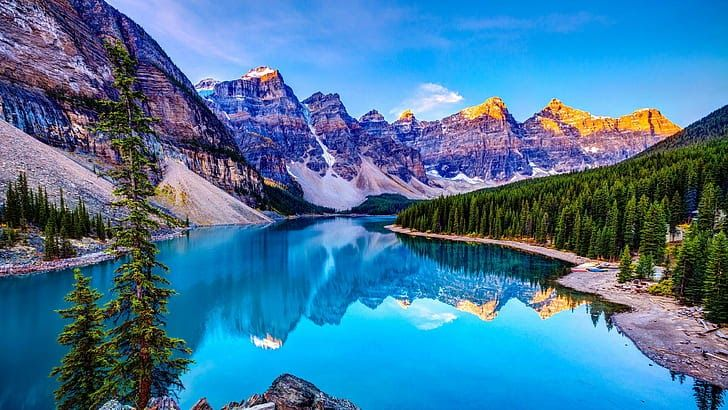 14 Nature Desktop Hd Wallpapers For Pc Hd Wallpaper Nature 4k Pc Full Hd Wallpaper Flare Nature Desktop Wallpaper Best Nature Wallpapers Hd Nature Wallpapers