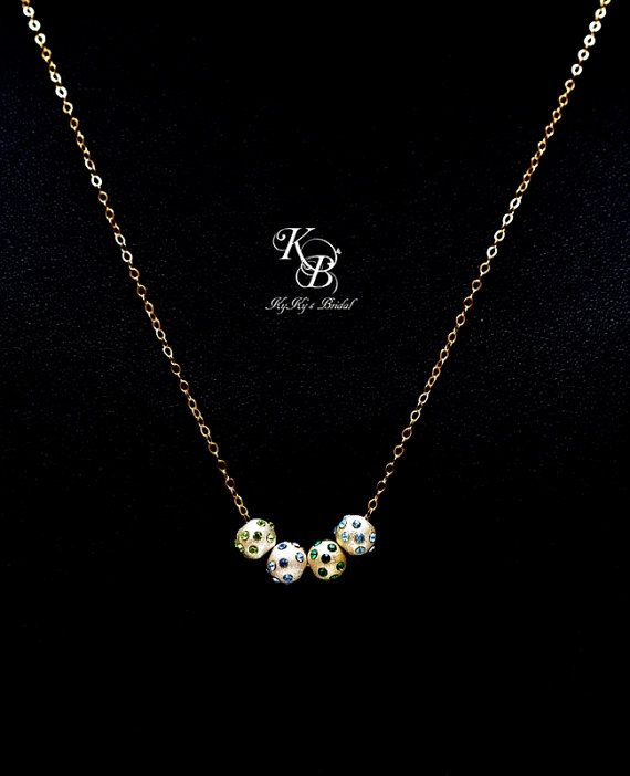 Mother Of The Bride Jewelry: 16 Best Images About MOTHER OF THE BRIDE NECKLACES On