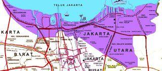 MITRA TEKNIK AC:: MITRA TEKNIK AC: SERVICE AC JAKARTA BARAT 08577309...