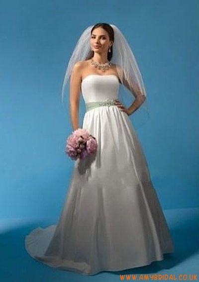 Famous Where To Sell Wedding Dress Uk Mold - Wedding Dresses and ...