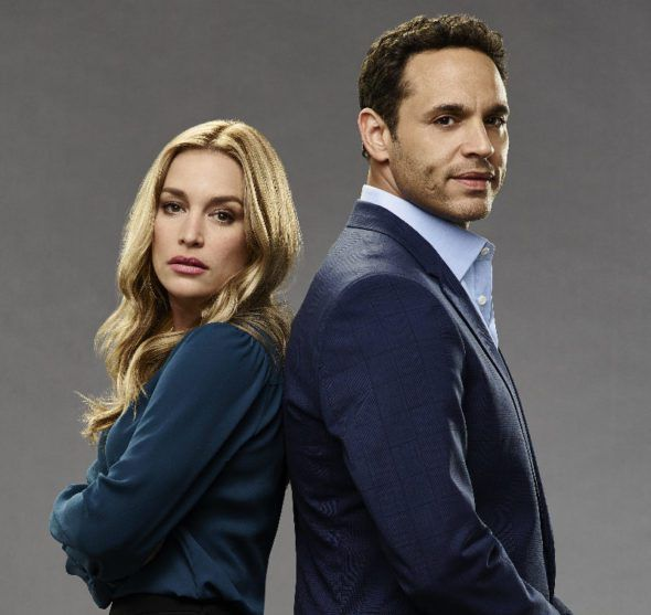 Watch a preview of the upcoming Notorious TV show, ordered to series by ABC.   How do you like the sound of this legal-media drama, starring Piper Perabo and Daniel Sunjata?