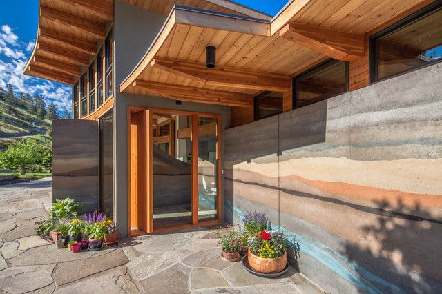 135 best Rammed Earth art design images on Pinterest  Rammed earth Art designs and Art projects