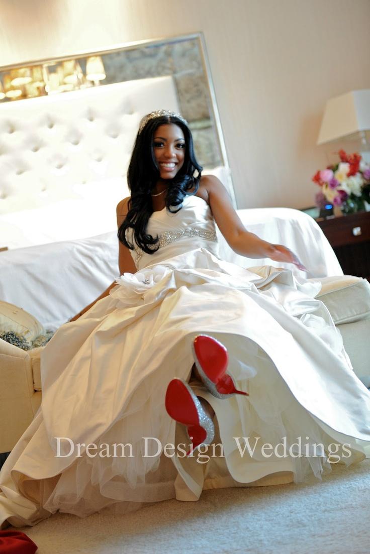 Brides - Wedding Ideas, Planning & Inspiration
