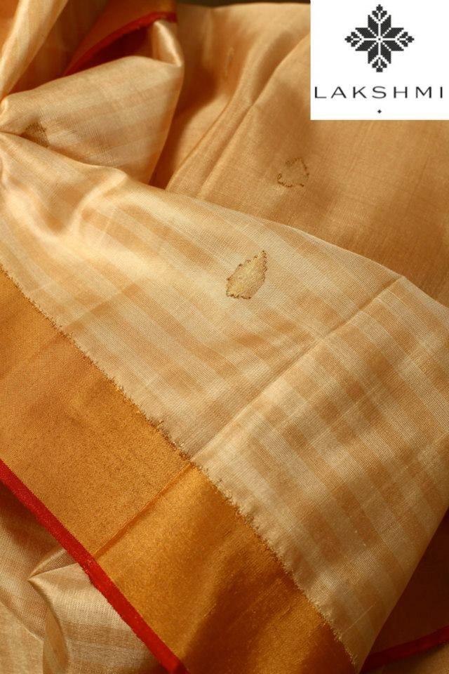 kanjeevaram sarees by vani polavaram