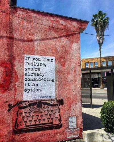 Sunset Boulevard Quotes: Best 25+ Sunset Captions For Instagram Ideas On Pinterest