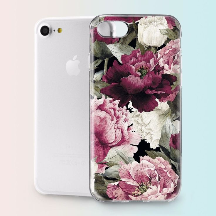 TPU rubber. Apple iPhone 4/4s. Apple iPhone 5/5s/c/SE. Apple iPhone 6/6s 6 /6s . Apple iPhone 7 /7 . clear case with design printed on back. Whatever you query, just ask! If you have ever want to write us a negative review, don't hurry! | eBay!