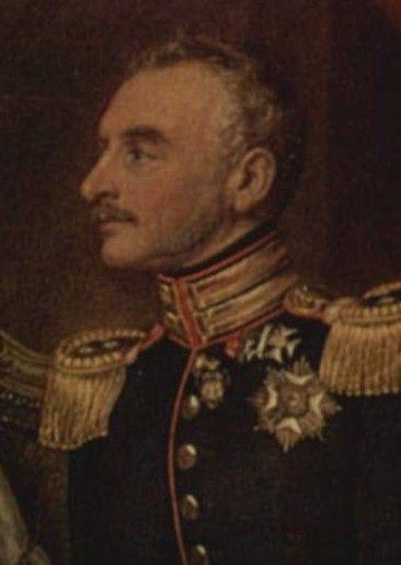 Joseph Georg Friedrich Ernst Karl von Sachsen-Altenburg (* 27. August 1789 in Hildburghausen; † 25. November 1868 in Altenburg) war von 1834 bis 1848 Herzog von Sachsen-Altenburg.