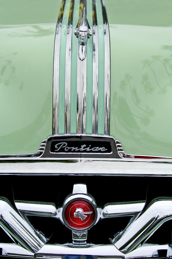 62 best Cars images on Pinterest   Autos, Cars and Antique cars