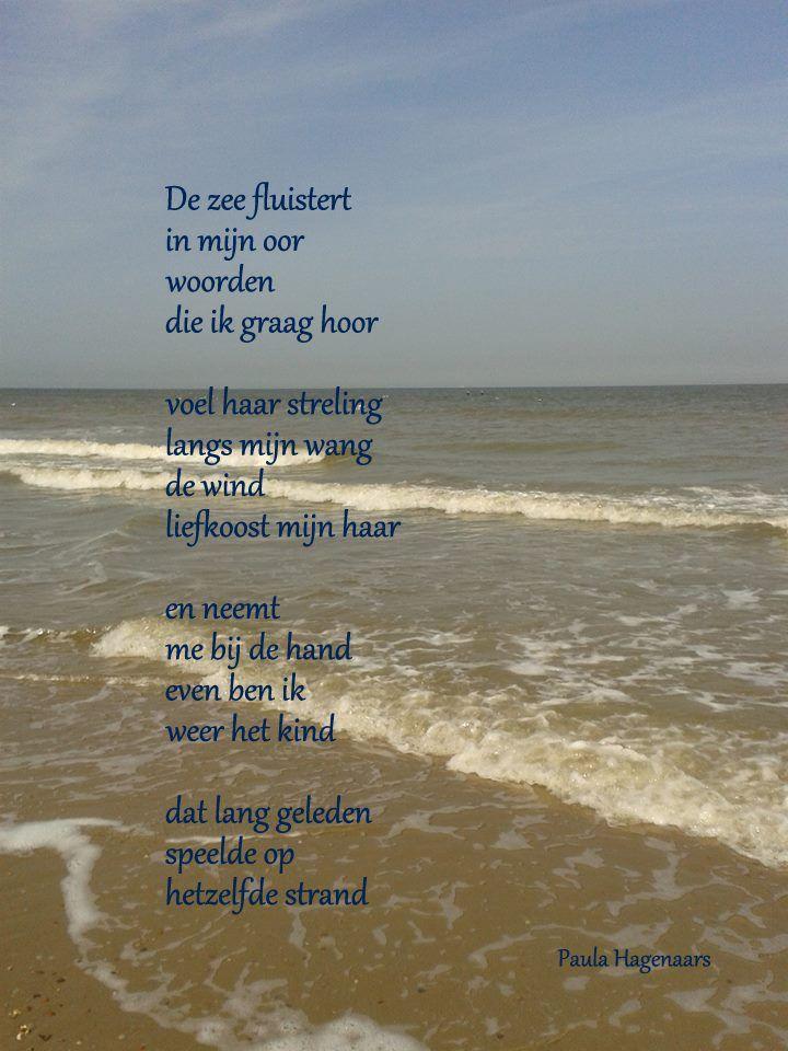 Citaten Over Zomer : Beste ideeën over strand citaten op pinterest zomer