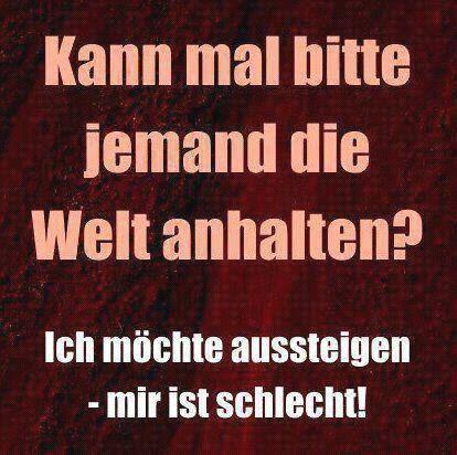 besuchen #werkennts #witzigebilder #witzig #joking #sprüchen #geil #love #lustig