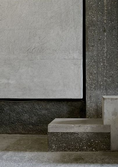 Carlo Scarpa (Italiano, 1906-1978) | Fondazione Querini Stampalia | Sestiere Castello, 5252, 30122 Venice, Italy | 1959-63 (With subsequent modifications by Valeriano Pastor and Mario Botta)
