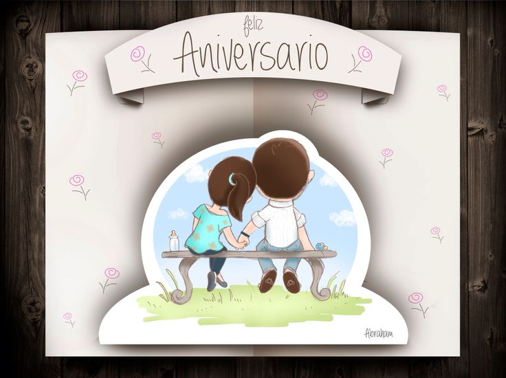 Feliz Aniversario De Bodas: 66 Best Images About Aniversario De Bodas On Pinterest