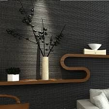 Image result for modern wallpaper textures