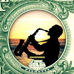 Fare Soldi - Cocofungo [nudisco, electronic, house] http://www.theitalojob.com/2012/02/fare-soldi-11/