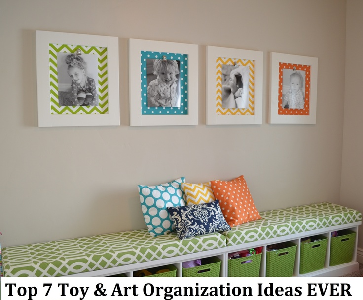Perfect Kids Playroom Seating And Practical Play Room I Need A C With Design Ideas
