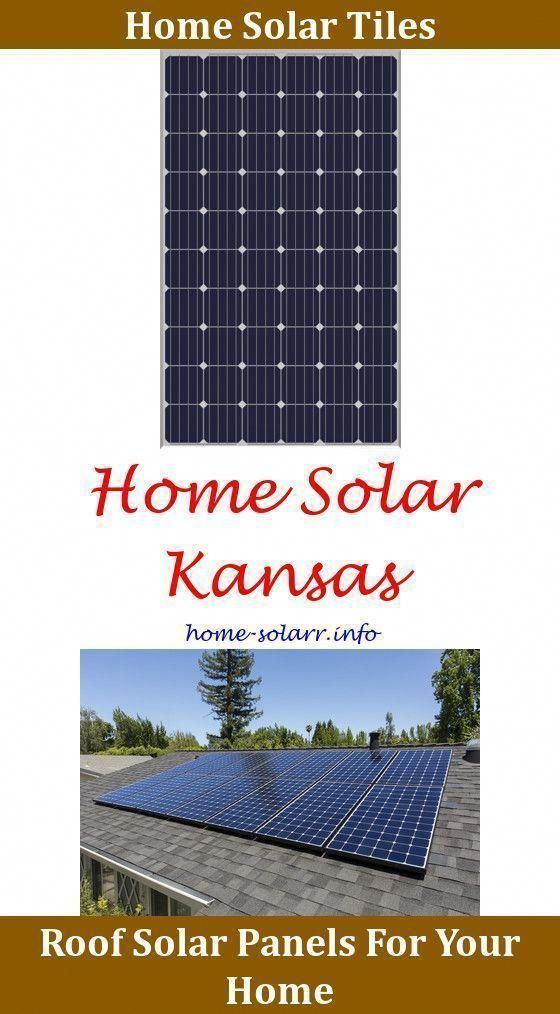 residential solar energy systems solar panels information solar