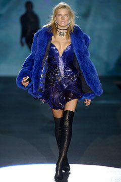online clothing men Roberto Cavalli Fall 2003 Ready-to-Wear - Collection - Gallery - Style.com