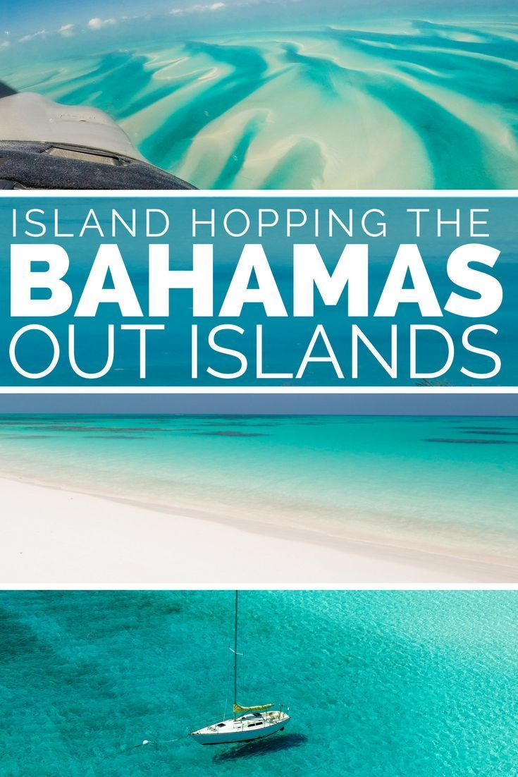 Island Hop the Bahamas with our expert Bahamas Travel Guide. Create the perfect Bahamas Vacation with our informative Bahamas Travel articles. We have the top things to do in Bahamas including a full guide to Nassau Bahamas. For the perfect Bahamas Couple getaway or Bahamas Honeymoon, visit the Bahamas Pigs at Staniel Cay, Atlantis Bahamas resort on Paradise Island Bahamas, or take a Bahamas Cruise through the Caribbean seas.