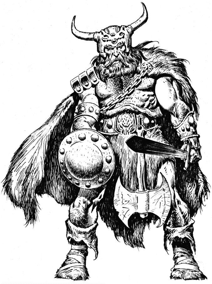 barbariani