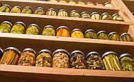 8 conseils de santé pour devenir végétarien