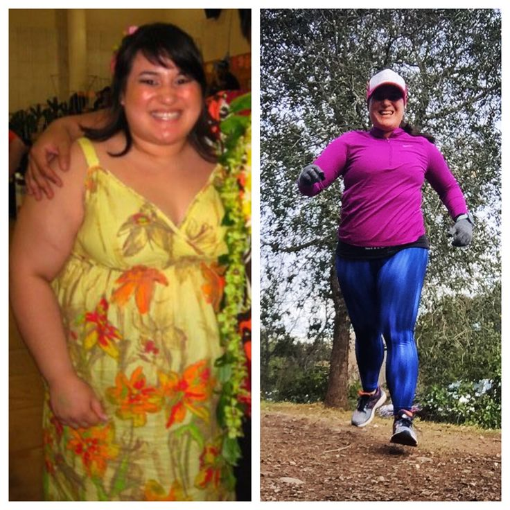 I lost 56 pounds with PCOS!  Read my PCOS weight loss success story and journey from struggle to success.  Support for women with PCOS who think I can't lose weight and overcome diabetes, infertility, insulin resistance.  Before and after pictures, tips and Metformin for PCOS questions answered.   Learn about foods, exercise, workout plans, PCOS friendly recipes, and low carb vegan diet for Polycystic Ovarian Syndrome