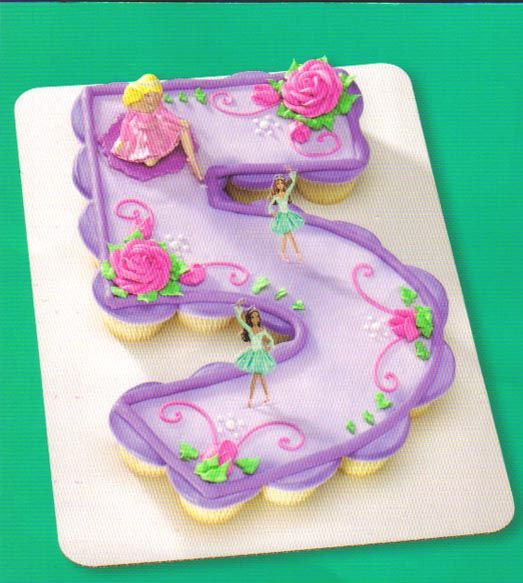 248 best number cake images on Pinterest Biscuits Cakes and
