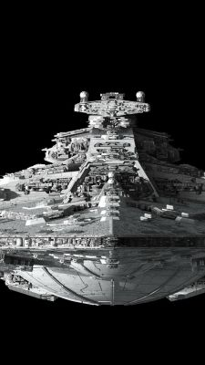 This High Definition 1080x1920 Star Wars Wallpaper 36 wallpaper is a great way t...