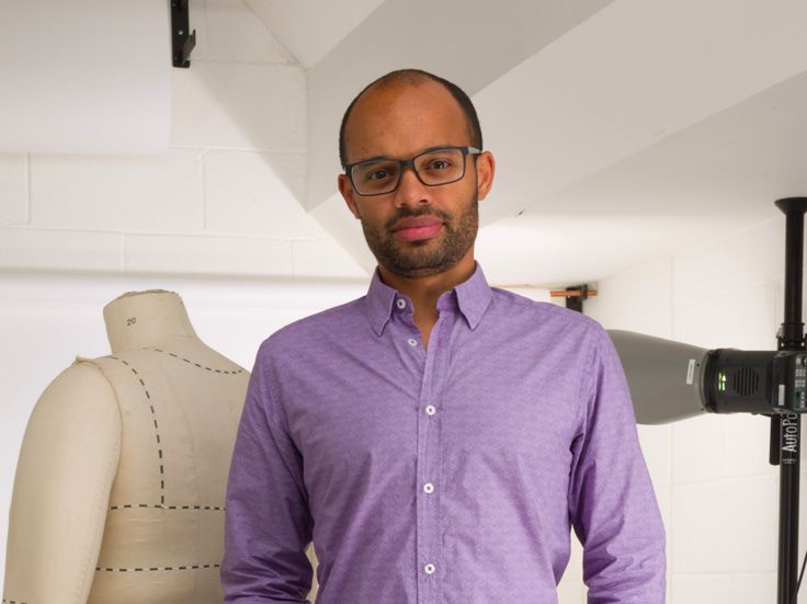 A retail startup that allows people to try on clothes digitally just got a £10 million boost - LONDON – Metail, which allows customers try on clothes in a virtual fitting room, secured £10 million ($12.88 million) in a Series B funding round, asfashion retail continues its move from the high street to the internet.  The round was led by TAL, a leading Hong Kong-based clothing manufacturer which also led the 2014 funding round.The company had already raised £12.5 million ($16.1 million)…