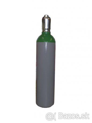 zvaracka  210 A  / 160 A  flasa co2,drot,red.ventil,a ine - 1