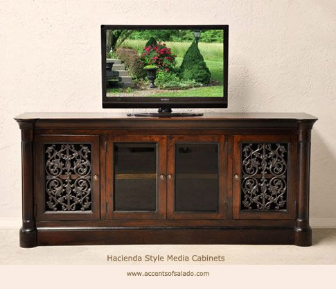 Spanish Decor Spanish Hacienda interior design 2013 Spanish Colonial style furniture decorating accessories Images