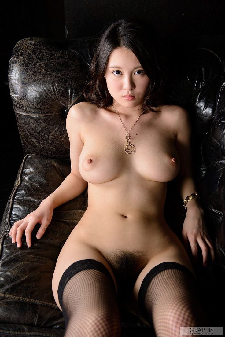 china beauty pussy the best oriental : Photo