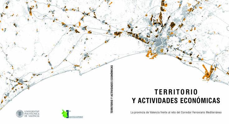 Esta obra se enmarca dentro de los trabajos de investigación desarrollados por la Cátedra Municipios Sostenibles de la Universitat Politècnica de València.