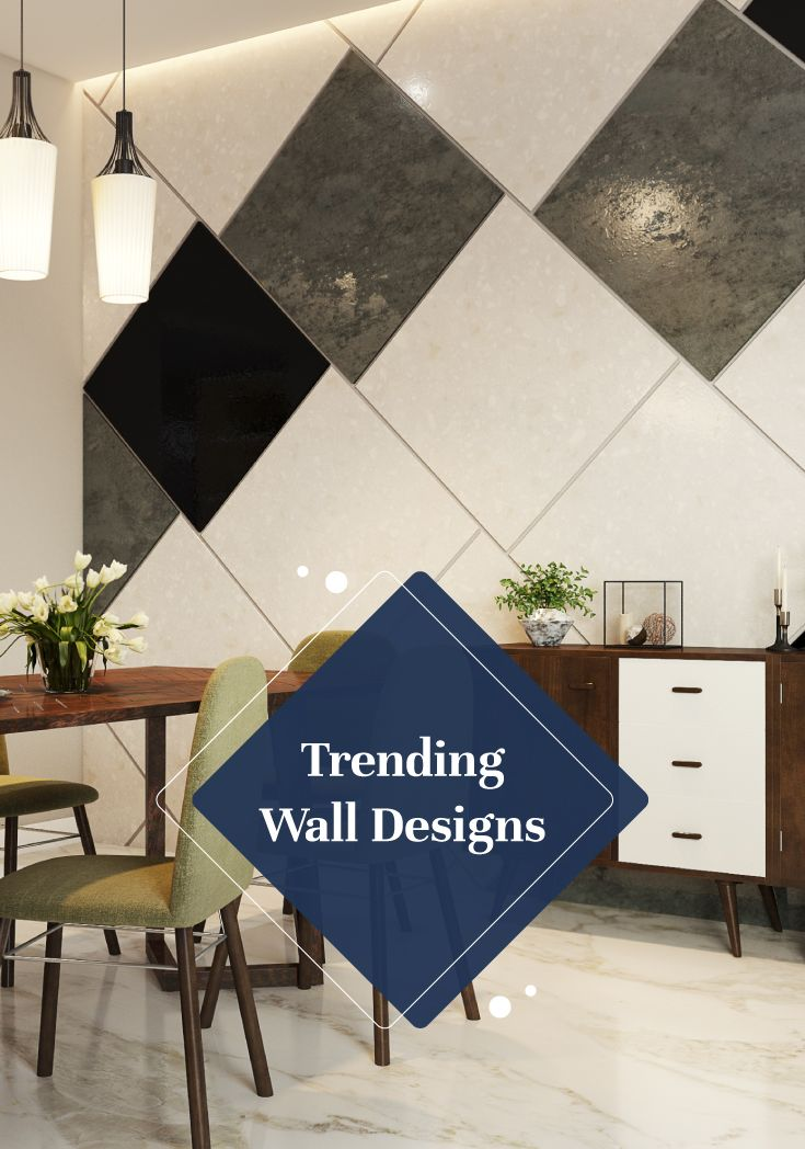 Wall Painting Designs Wallpapers Livspace Magazine The Best